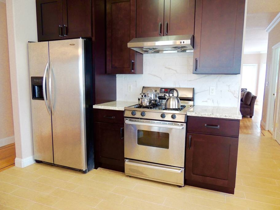 4 bed 3 bath house for rent in san francisco ca ad 11229