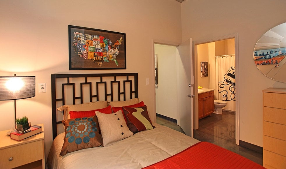 room to rent  1 bed 1 bath apartment for rent in atlanta