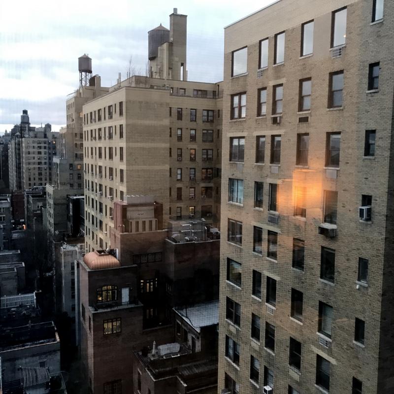 Rent Com Ny: 2 Bed 1 Bath Apartment For Rent In NY NY Ad