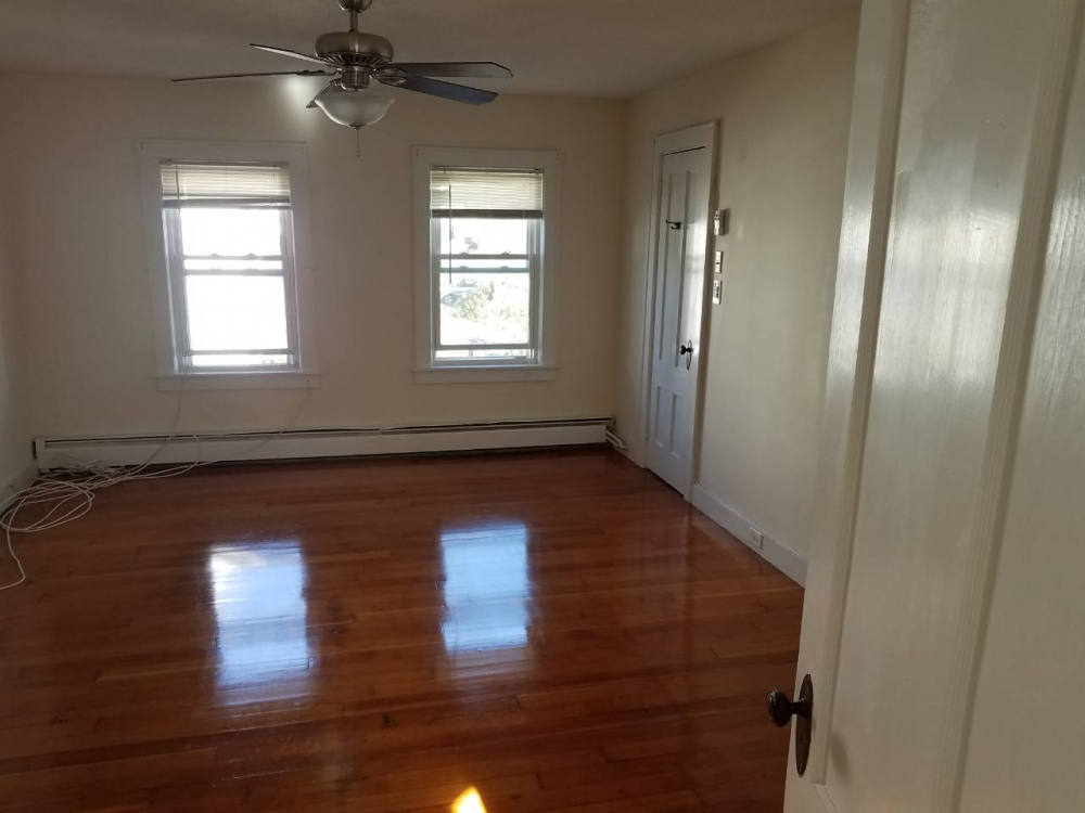 2 Bed 1 Bath Apartment For Rent in Manchester NH Ad:11965