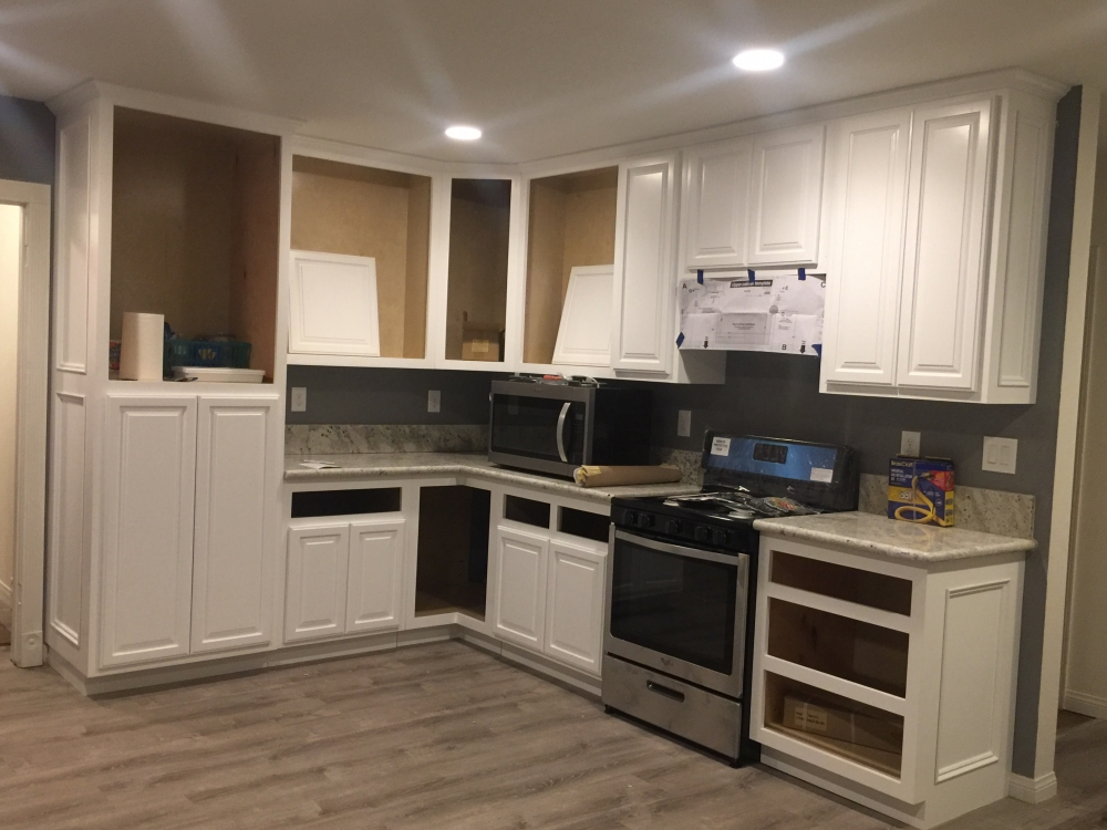 4 Bed 2 Bath House For Rent in Redlands CA Ad:12305