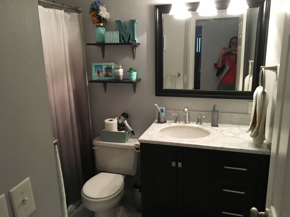 Room To Rent 1 Bed 1 Bath House For Rent In Covina Ca Ad13439