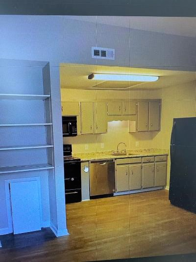 2 bed 1 bath apartment for rent in nashville tn ad13455