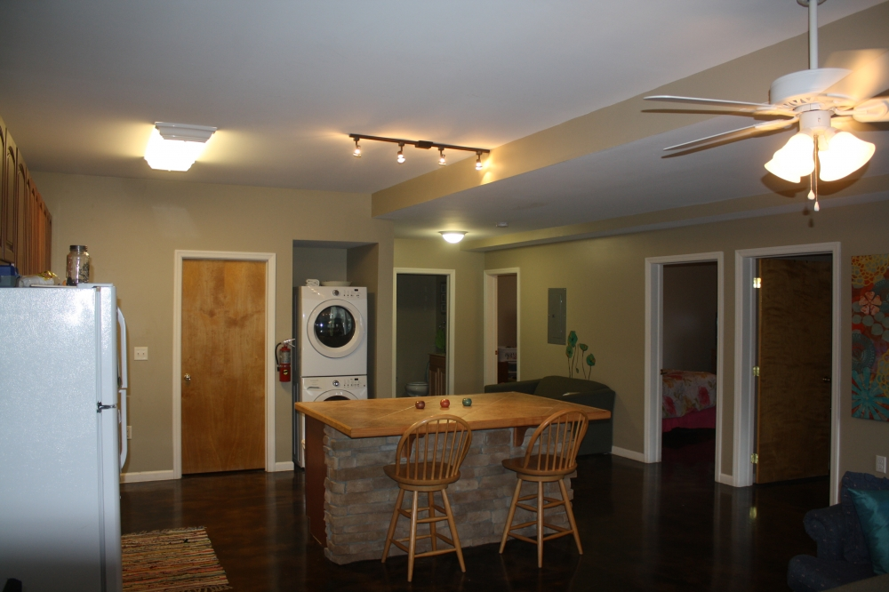 4 Bed 2 Bath Apartment For Rent in Frostburg MD Ad:13913