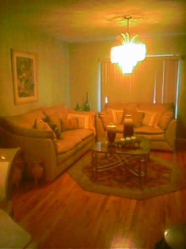 Room To Rent | 1 Bed 1 Bath Rooming House For Rent in Newark