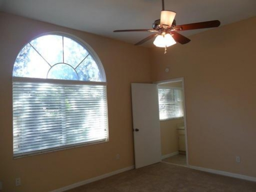3Bed 2Bath For Rent at  Orlando  FL 32812   House For Rent. 3 Bed 2 Bath House For Rent in Orlando FL Ad 6105