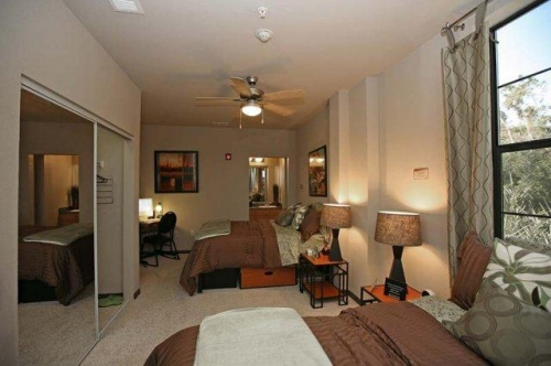solis our in bedroom diego a couples guestrooms an to san living at suite slider apartment places private picture main space spacious with perfect and apartments offer looking for place rent