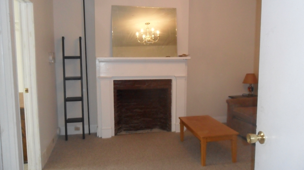 4 bedroom apartment for rent in albany ny - Bedroom Furniture Albany Ny