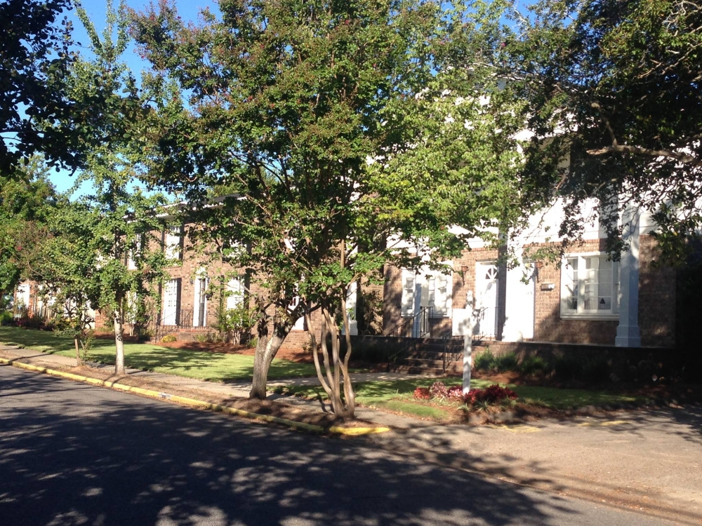 Apartments For Rent In Summerville Ga