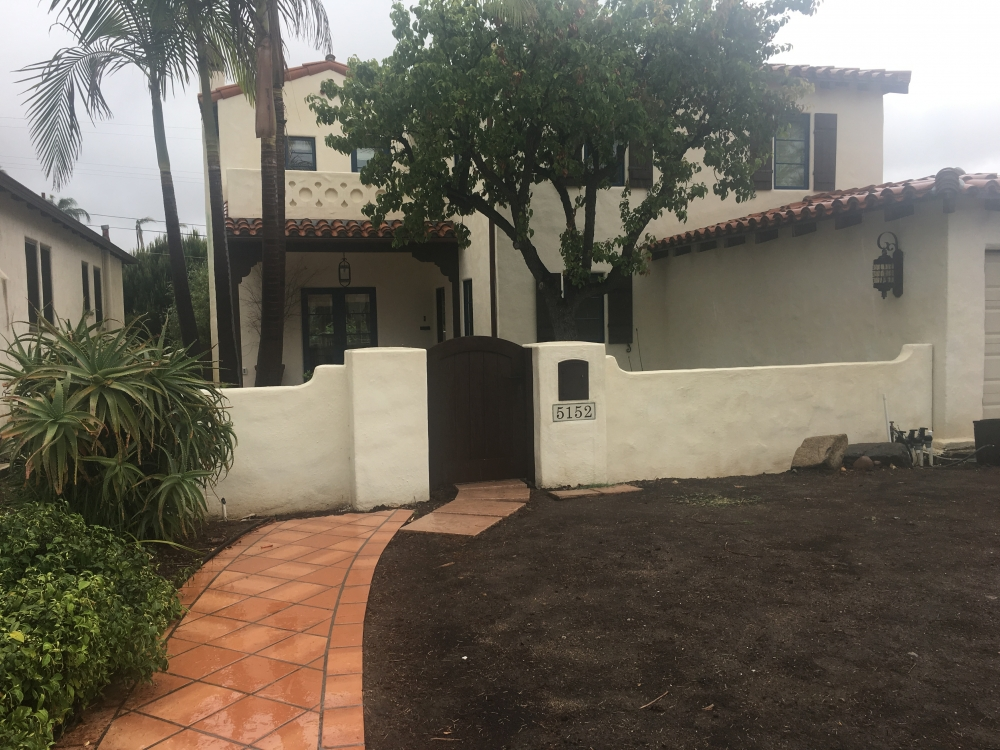 Room To Rent 1 Bed Rooming House For Rent In San Diego Ca Ad 9918